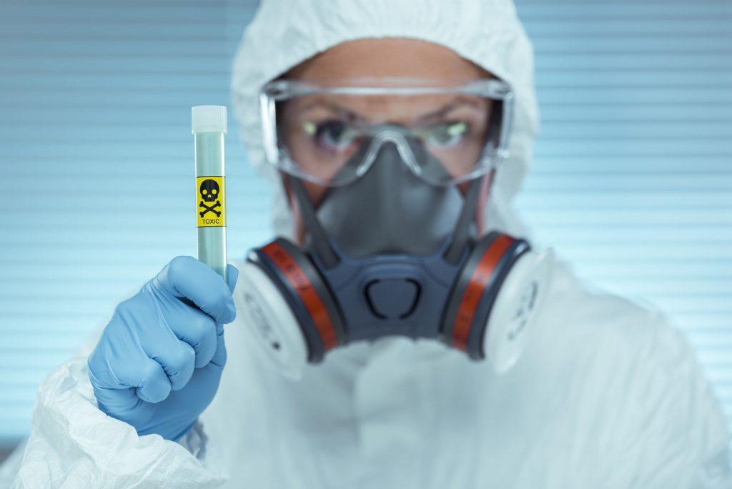 conseils-théories-du-complot-coronavirus-covid-19-pandémie-40etplus-2