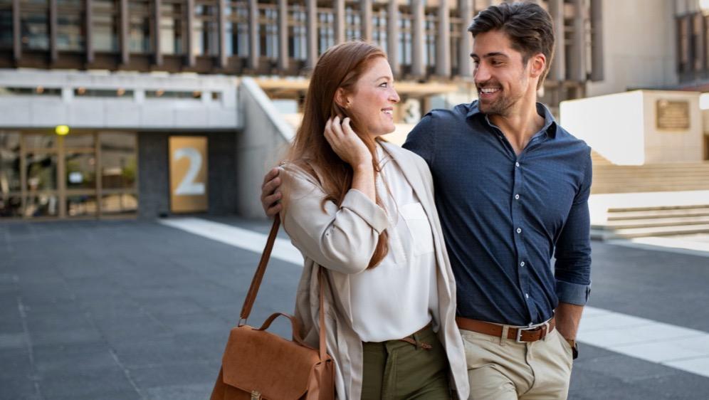 couple-rencontres-en-ligne-hommes-mentent-40etplus