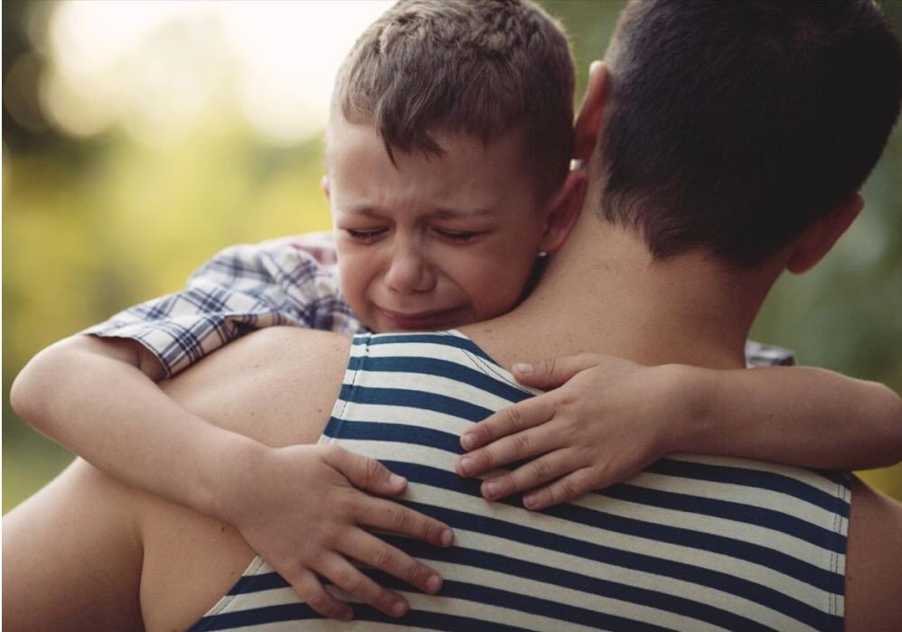 séparation-enfants-40 et plus