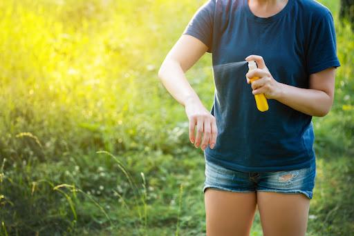 spray-anti-moustique-40etplus