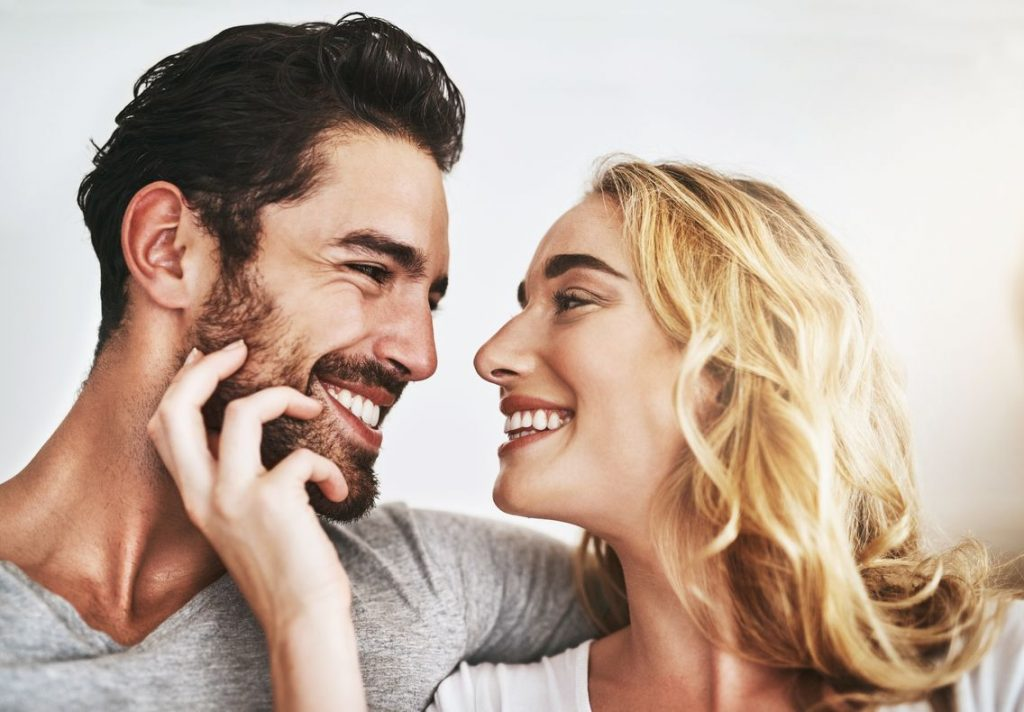 couple-booster-systeme-immunitaire