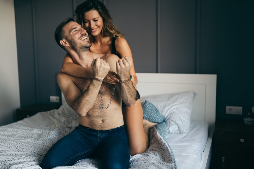sexualite-couple-40-ans-et-plus-2