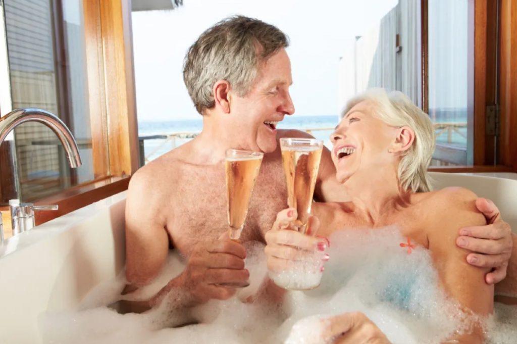 vie-sexuelle-saine-apres-40-ans-et-plus-2