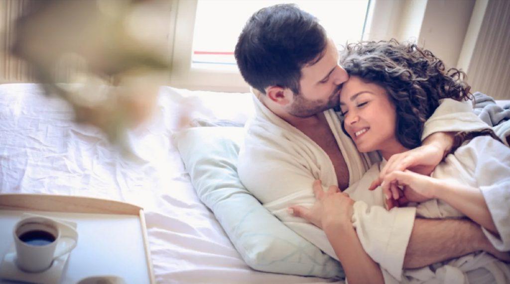 ameliorer-vie-sexuelle-apres-40-ans-et plus