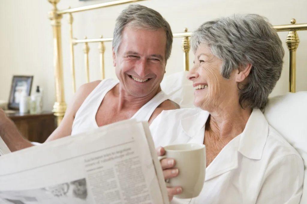 ameliorer-vie-sexuelle-apres-40-ans-et plus-2